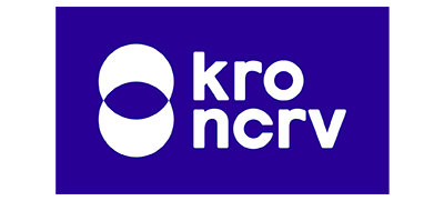KRO-NCRV-logo-film-productie-bedrijf