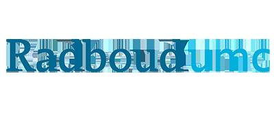 Radboud UMC medische film laten produceren