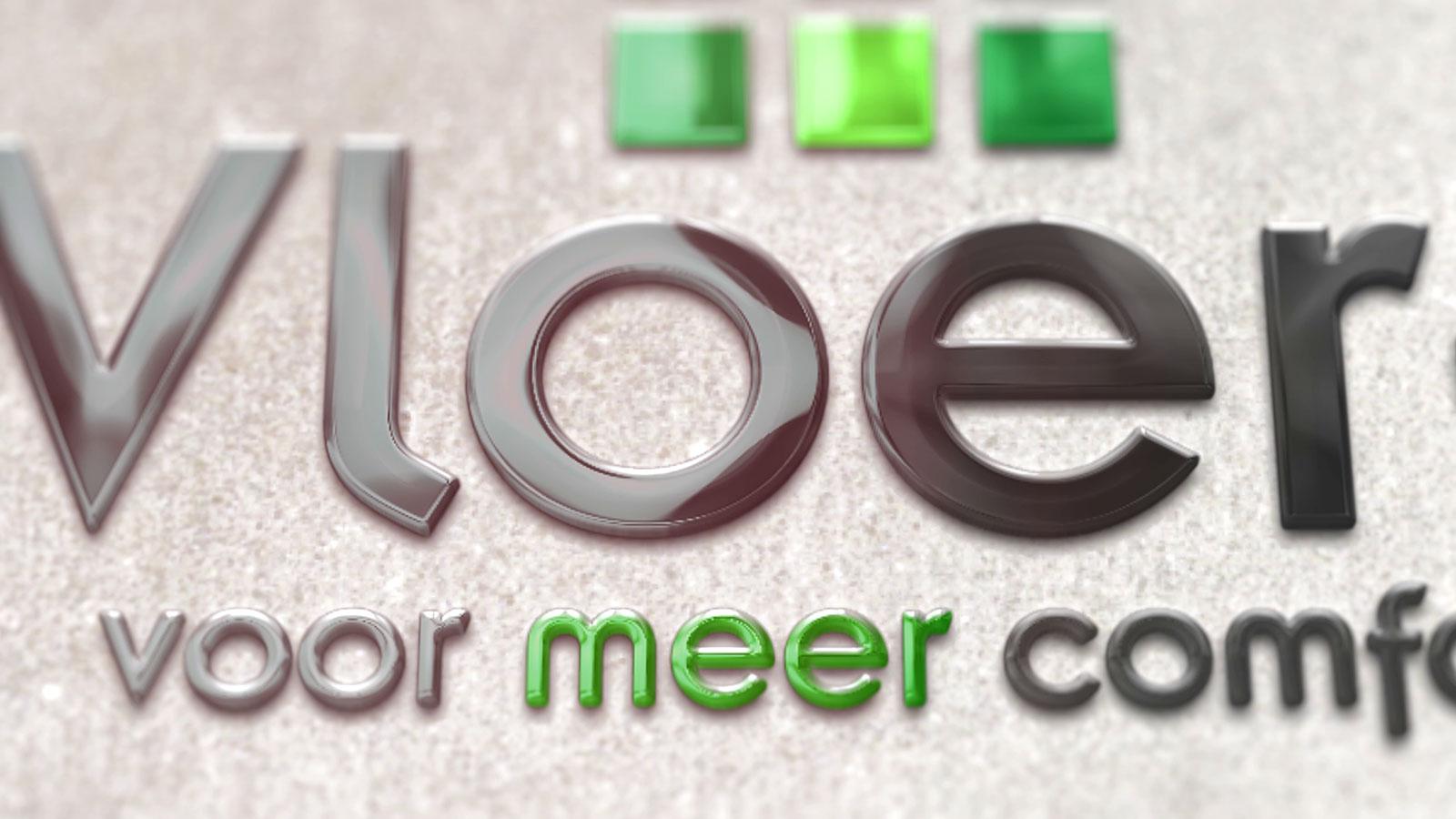 bedrijfsvideo laten maken Vloer-plus-voor-meer-comfort-logo