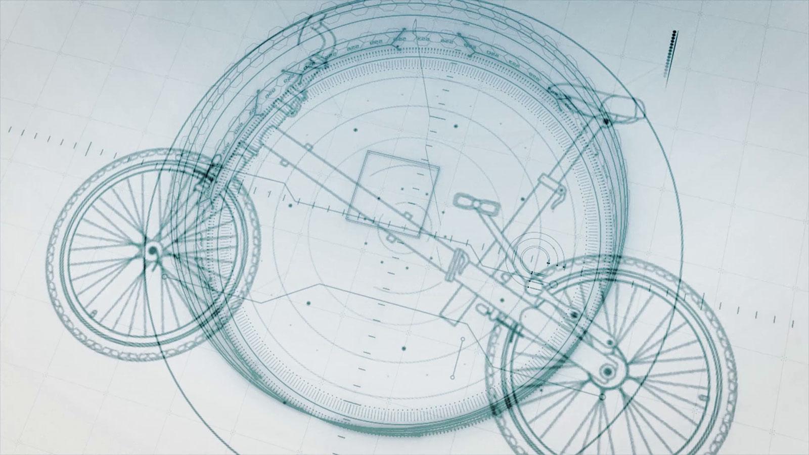 animatie-productvideo-technische-tekening