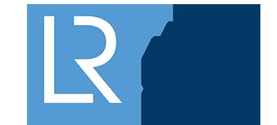 bedrijfsfilm-videoproductie-LR-Lloyd's-Register