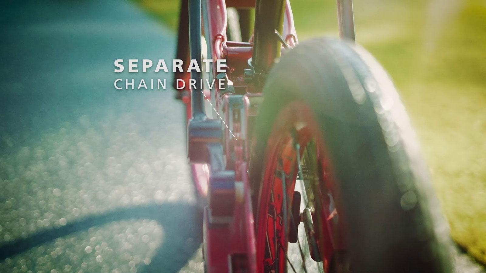 filmproducties close-up-fiets-opname-film-promotie-laten-maken-in-breda--video-productie-bedrijf