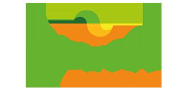 logo animatie video bewegend logo laten maken