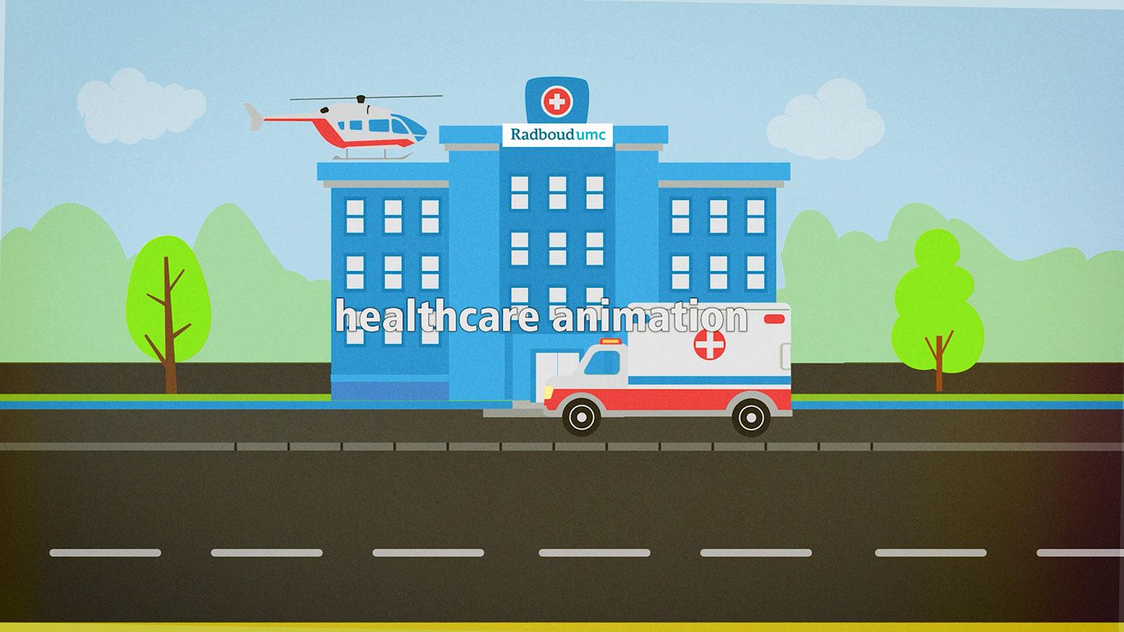 filmproductie-voor-ziekenhuis-radbout