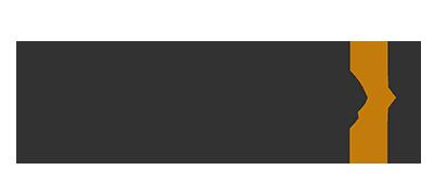 films-laten-maken-voor-in-de-logistiek-bij-schiphol logo animatie video bewegend logo laten maken