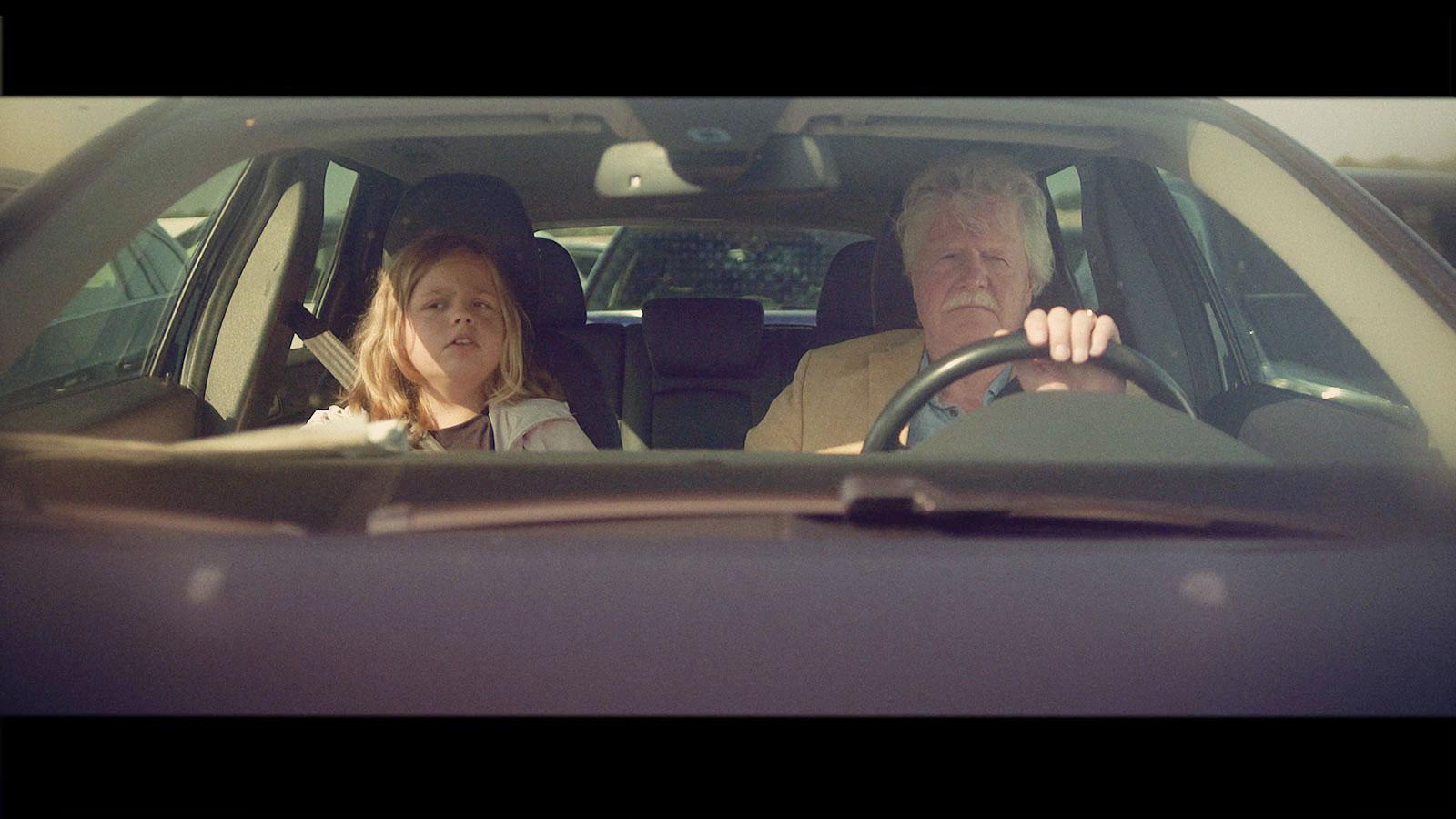 goedkope-budget-tv reclamespot -film-commercial-laten-maken