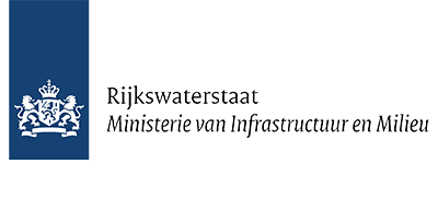 preferred-supplier-videoproductie-RWS-Rijkswaterstaat-logo
