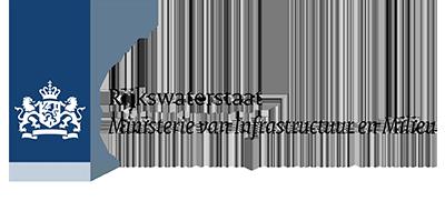 preferred-supplier-videoproductie-RWS-Rijkswaterstaat-logo