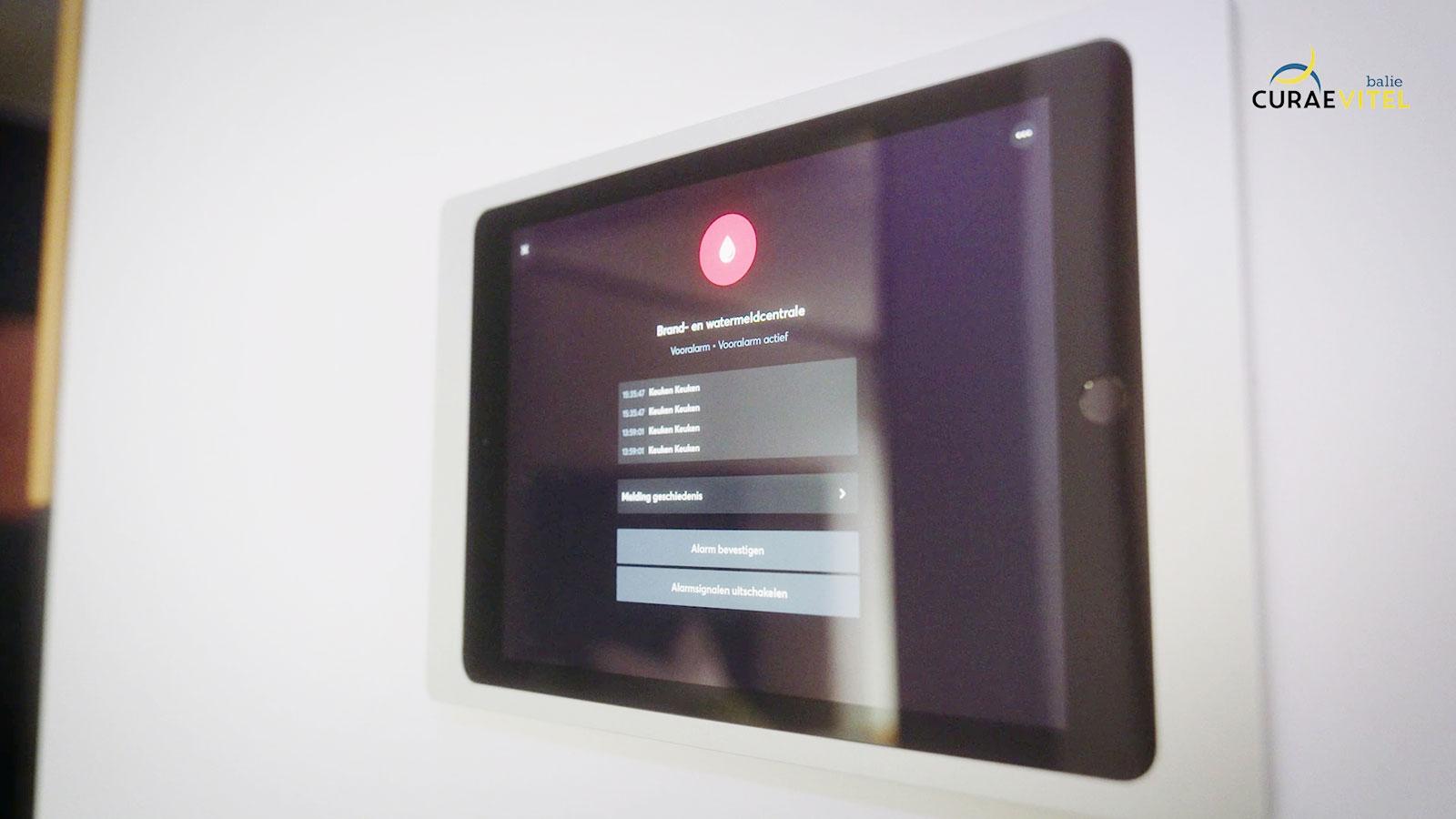 brandalarm-vastgoedvideo-laten-maken-voor-projectontwikkelaar-makelaardij-instelling-zorgfilm-smarthome-slimme-woning-(9)