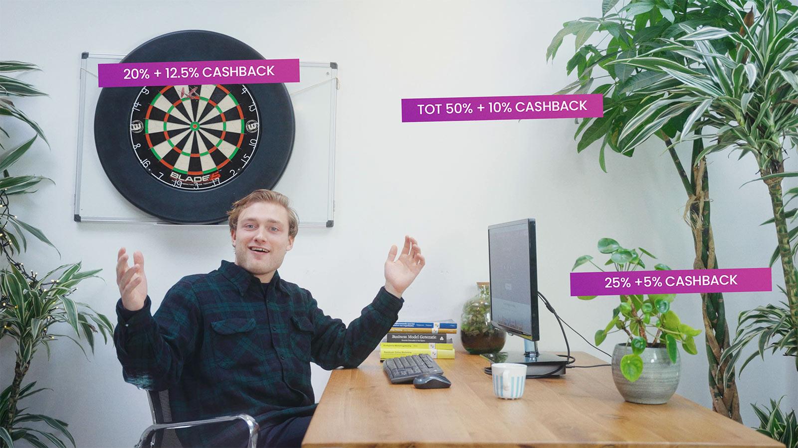 vastgoedvideo laten maken - videoproductie makelaardij en woningbouw